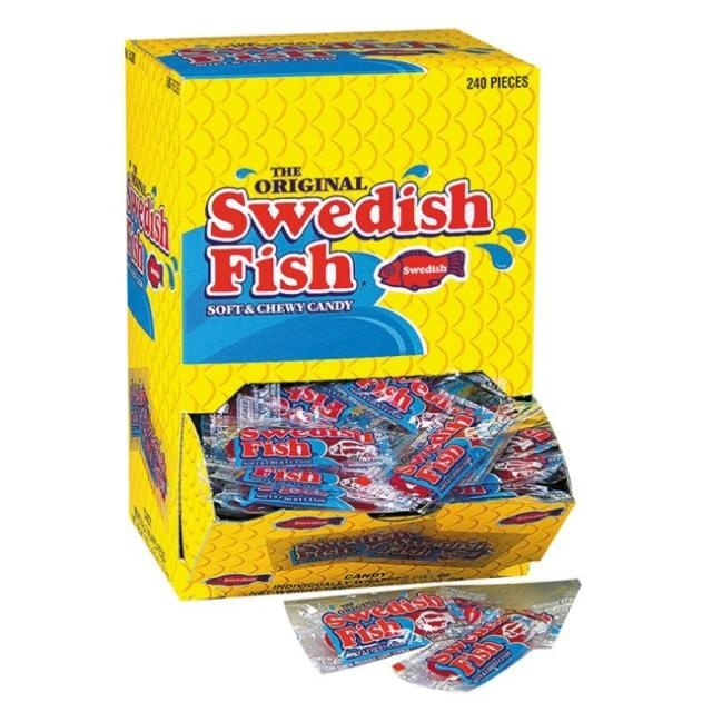 13 best images about candy on pinterest red licorice for Plastic fish bowls dollar tree