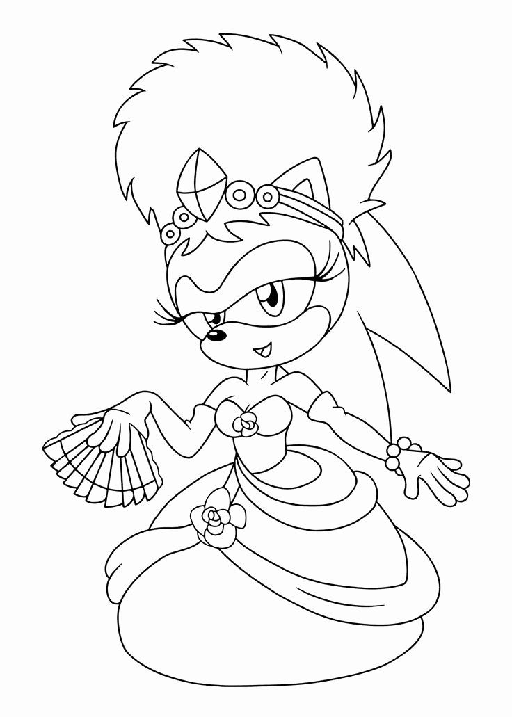 Pin On Best Printable Coloring Page