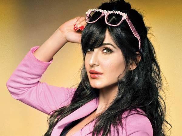 Katrina Kaif #beauty #popular #acting #films #bollywood #katrina #women #india #movies
