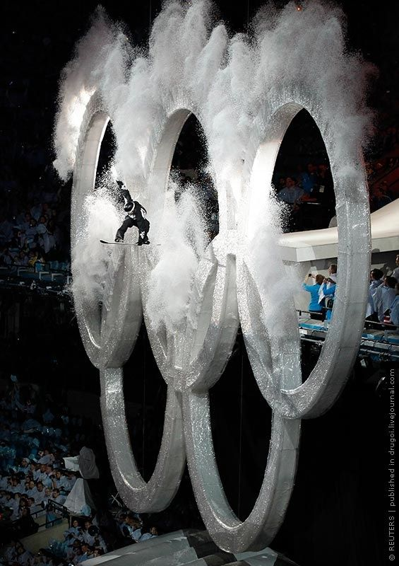 Shaun White  #snowboard #snowboarding