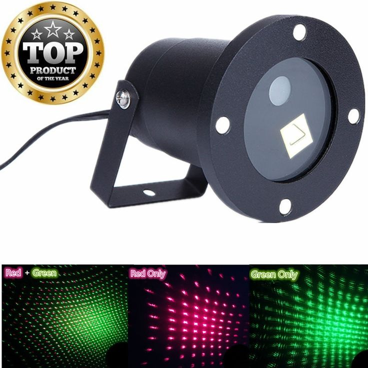 31.19$  Buy here - http://aip3a.worlditems.win/all/product.php?id=32765694141 - Waterproof Christmas Laser Stage Lighting Landscape stage effect light Projector Red Green light for Outside Garden lamp