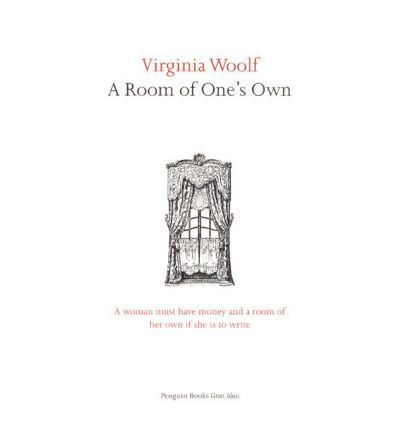 Virginia Woolf's blazing polemic on female creativity, the role of writers and the silent fate of Shakespeare's imaginary sister remains a powerful reminder of a woman's need for financial independence and intellectual freedom.