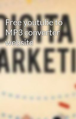 download youtube mp3 no software