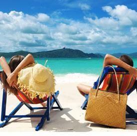 Top 5 Affordable Honeymoon Destinations Abroad - bollywoodshaadis.com