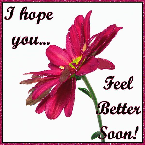 Get Well Wishes Quotes Custom Best 25 Speedy Recovery Quotes Ideas On Pinterest  Wish You