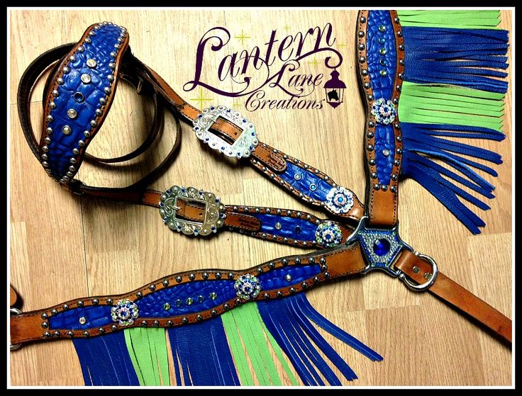 17 Best Images About Lantern Lane Creations On Pinterest