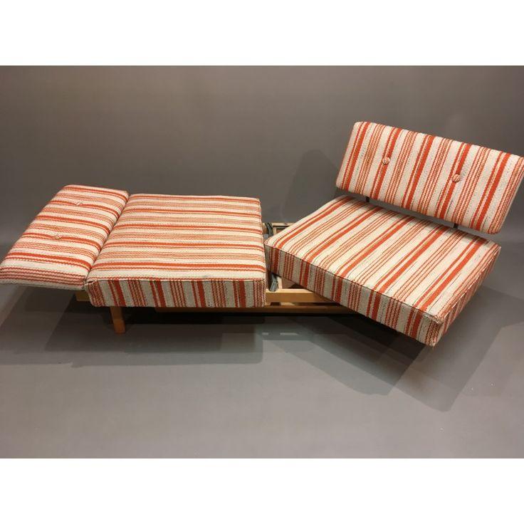 26 Asymmetrischer Stuhl Casamania Bilder. 505 Best Mobel Images On ...