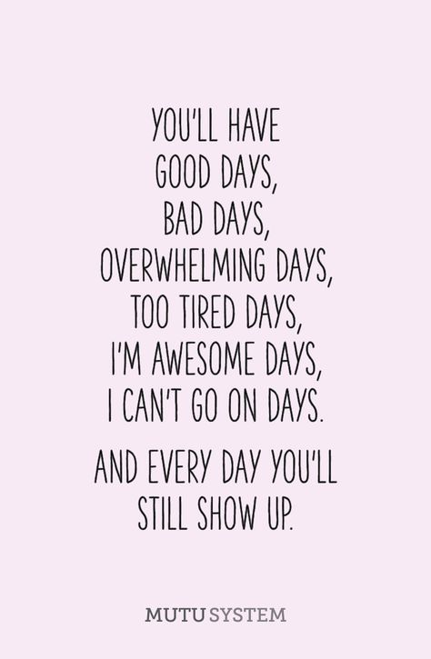 8816 best Pain-I live with it everyday images on Pinterest