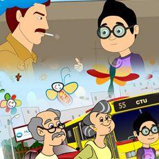 Chota Raja Kids Videos