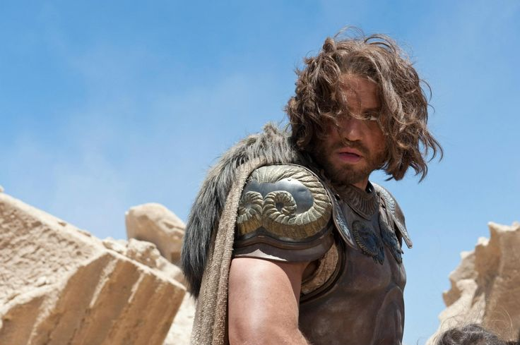free screensaver wallpapers for wrath of the titans, Kerwin Williams 2017-03-21