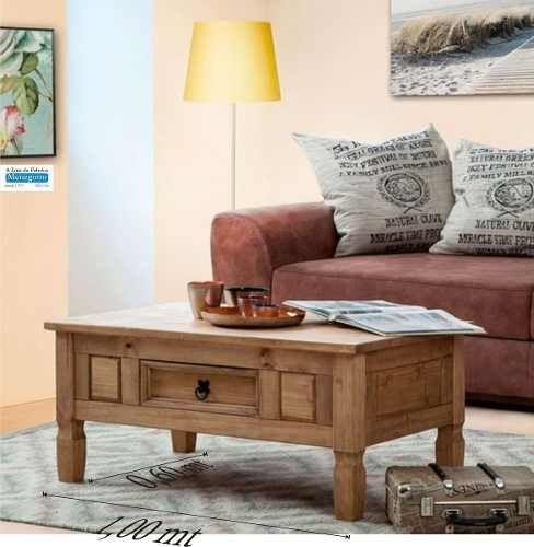 17 best ideas about mesa de madeira rustica on pinterest - Mesas de centro rusticas ...