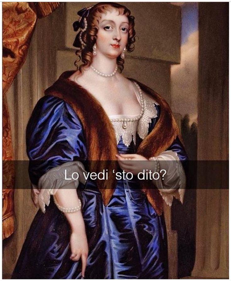 "Henry Pierce Bone . "" Lady Margaret Feilding """