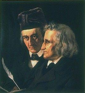 Dios te socorra - Hermanos Grimm - Cuento - Texto y Audio - AlbaLearning Audiolibros y Libros Gratis