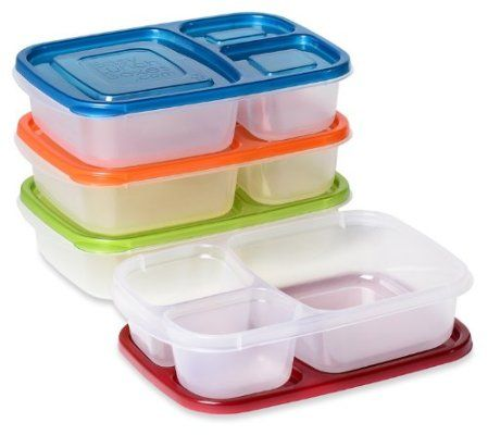 1000 ideas about lunch box containers on pinterest lunches lunch boxes and bento box. Black Bedroom Furniture Sets. Home Design Ideas
