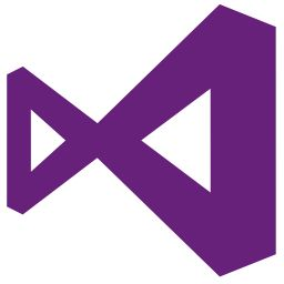 Microsoft Visual Studio Enterprise 2017 MSDN