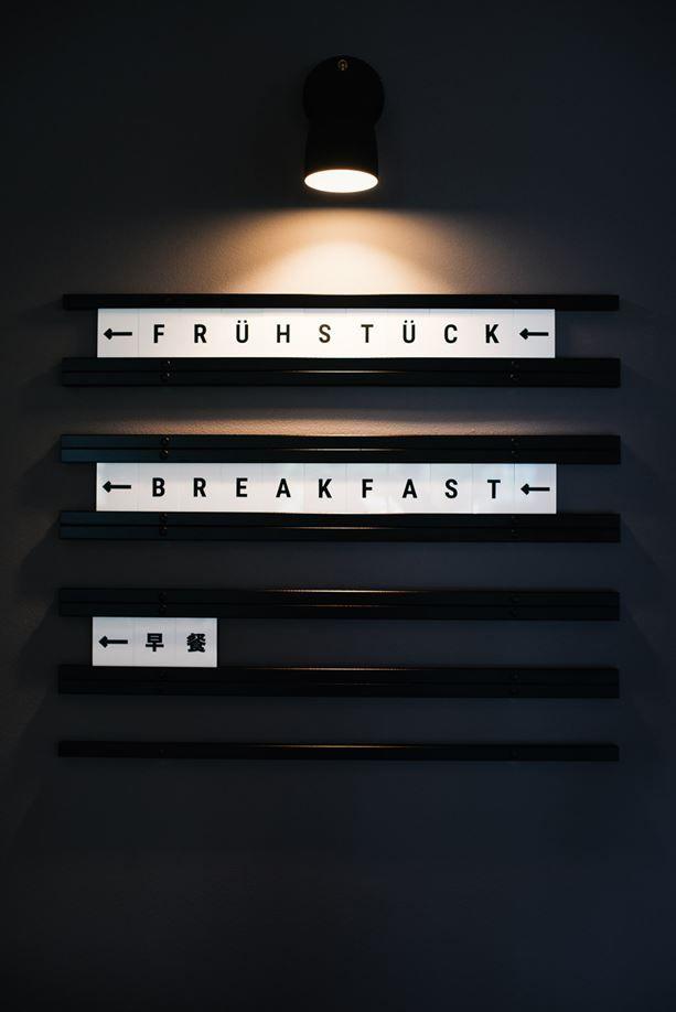 Acomhotel München-haar - Picture gallery