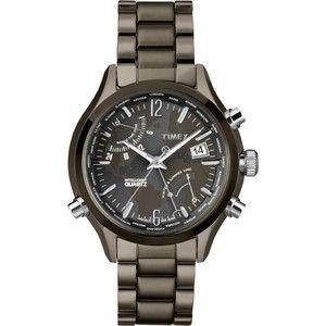 Pánské hodinky Timex T2N946