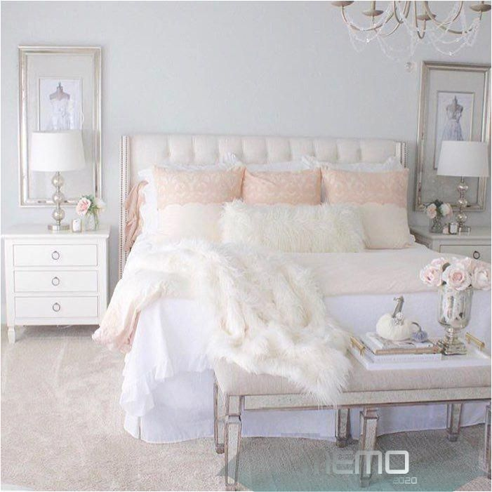 Jun 20 2020 This Pin Was Discovered By A Discover And Save Your Own Pins On Pinterest Bedroomdec In 2020 Bedroom Makeover Bedroom Layouts Luxurious Bedrooms