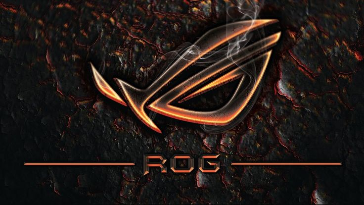 Paling Hits 30 Wallpaper Asus Gamer Wallpaper Mobil Sport Wallpapers Hd Asus Rog Download Wallpaper Engine The Flash Cw With Theme Song And Asus Di 2020 Mobil Sport