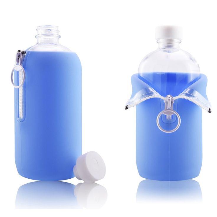Populaire Plus de 25 idées uniques dans la catégorie Bouteille d eau  VE95