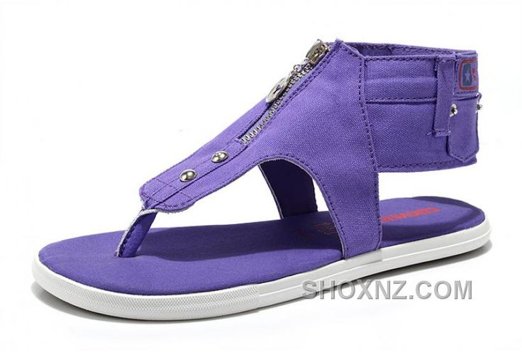 http://www.shoxnz.com/converse-violet-all-star-jeans-thong-women-t-sharp-roman-sandals-zip-kpnbq.html CONVERSE VIOLET ALL STAR JEANS THONG WOMEN T SHARP ROMAN SANDALS ZIP KPNBQ Only $50.00 , Free Shipping!