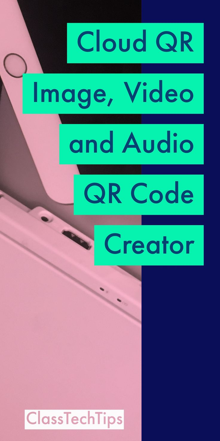 With Cloud QR, users can create QR codes that link to a website as well as other types of media. Instead of following lots of steps to get your desired outcome, Cloud QR makes the process of connecting media to a QR code easier than ever. kids reading apps, math apps for kids