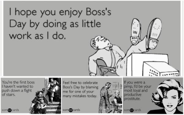 Happy Boss Day Images Bosses Day Images Boss S Day Images Boss Day Memes Boss Day Pictures Happy Bosses Day Images Boss Day Quotes Happy Boss S Day Quotes