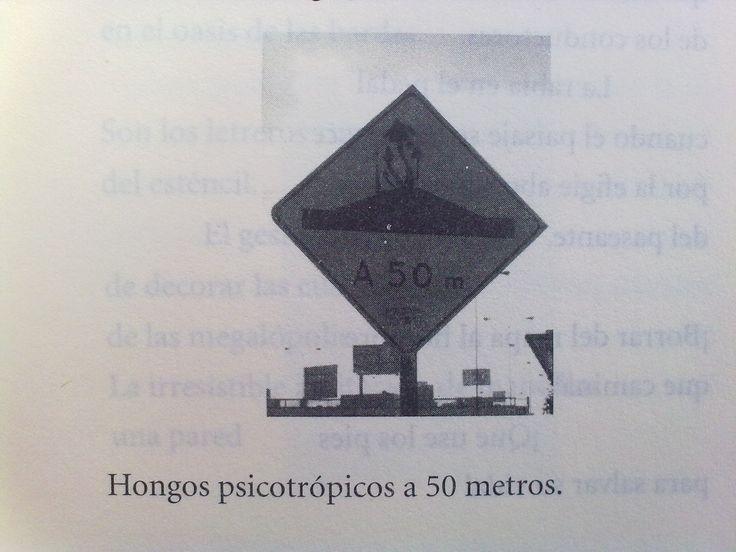 A 50m.