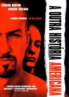 BOAS NOVAS: A Outra História Americana - Filme 1998