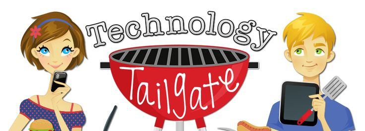 Technology Tailgate is a network of technology blogs dedicated to showcasing technology in the classroom.