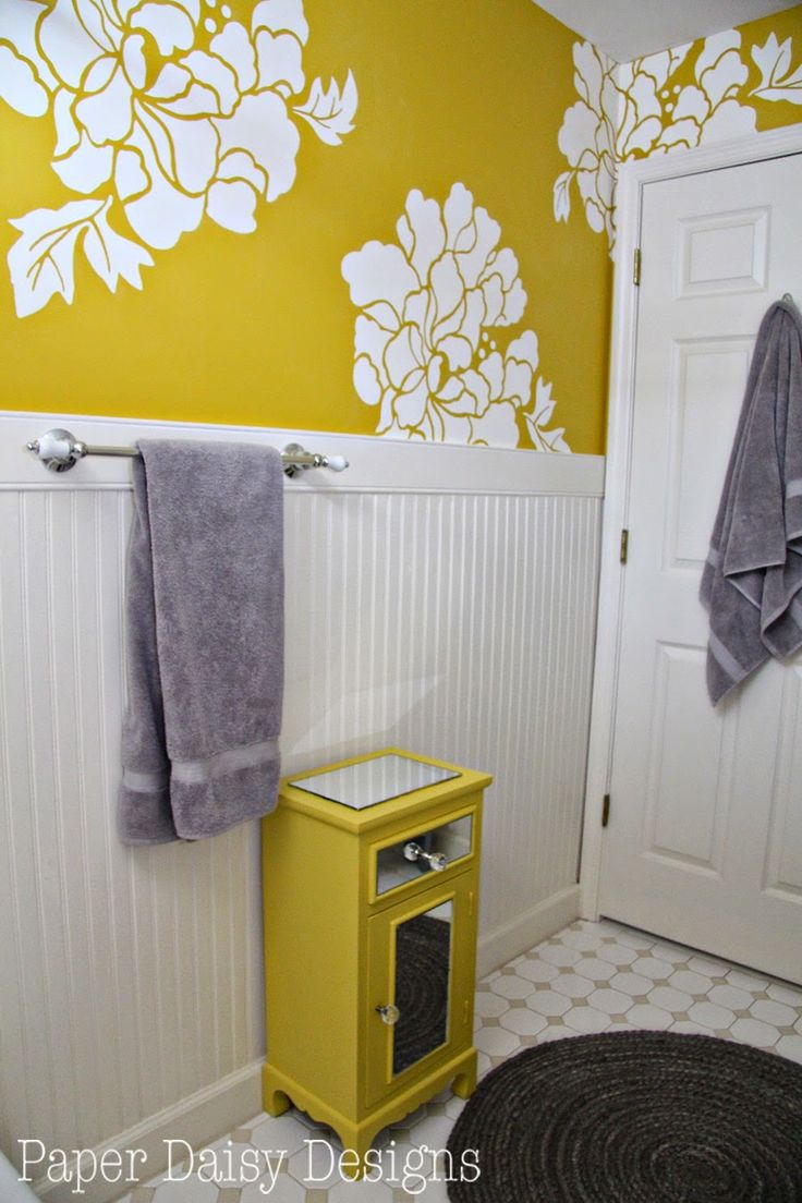 78 best Updating Guest Bathrooms images on Pinterest   Bathroom ...
