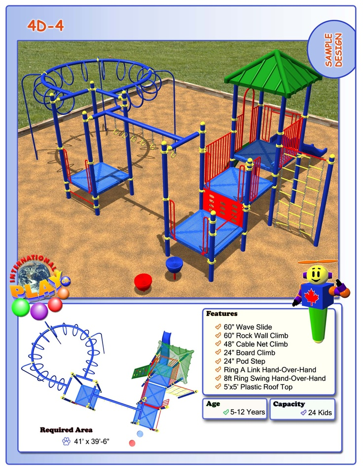 141 best images about sunday school ideas on pinterest for Indoor gym equipment for preschool