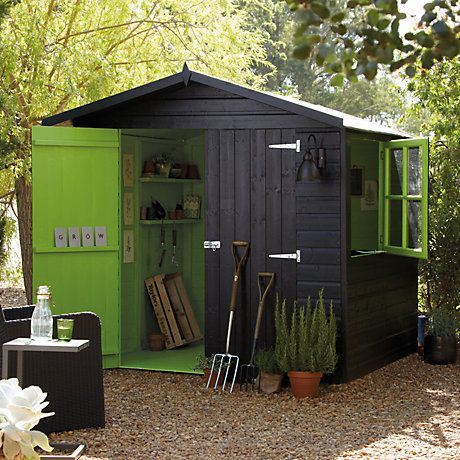 Best 25 Shed Base Ideas On Pinterest Building A Shed