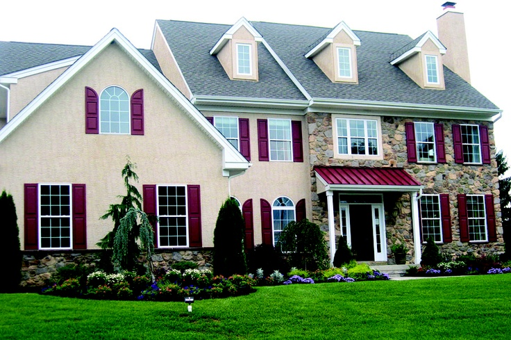 29 Best Images About Stucco Idea On Pinterest Stucco