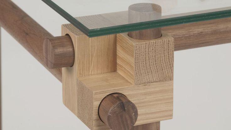 furniture design - Pesquisa Google