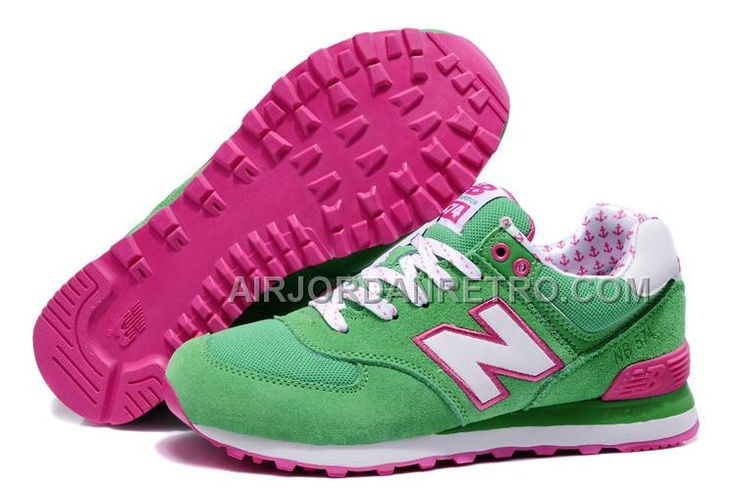 http://www.airjordanretro.com/discount-womens-new-balance-shoes-574-m049.html DISCOUNT WOMENS NEW BALANCE SHOES 574 M049 Only $55.00 , Free Shipping!