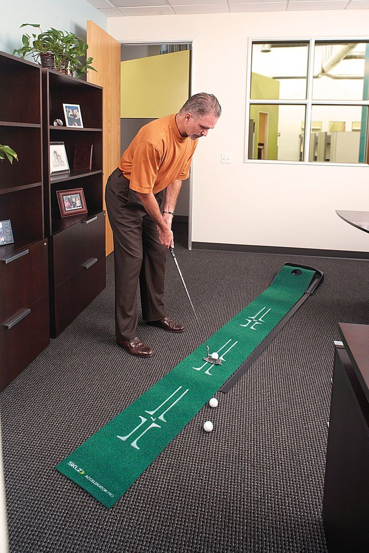 golf best mats review mat optishot simulator