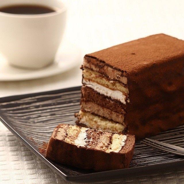 8層のおいしさ!絶品チョコレートの「長崎石畳ショコラ」の画像 ニッポンセレクト.com | antenna