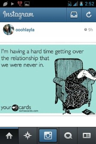 ecards relationship trouble quotes