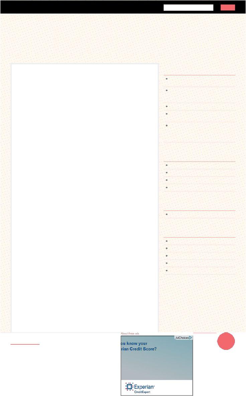 #KamalMehta #JodhpurNationalUniversity Jodhpur National University has been announced Professional Education results. Here all can check   your results thorugh online in Jodhpur National University Website.