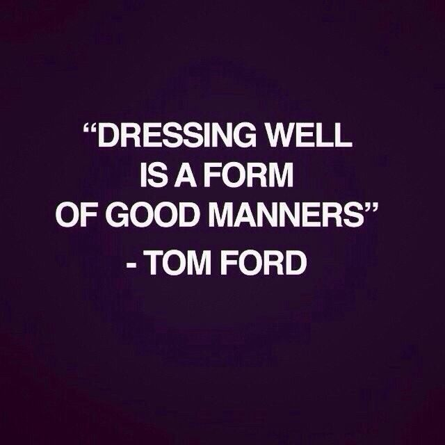 devilinatux:  styledrop:  Rule  lol Aight Tom Ford