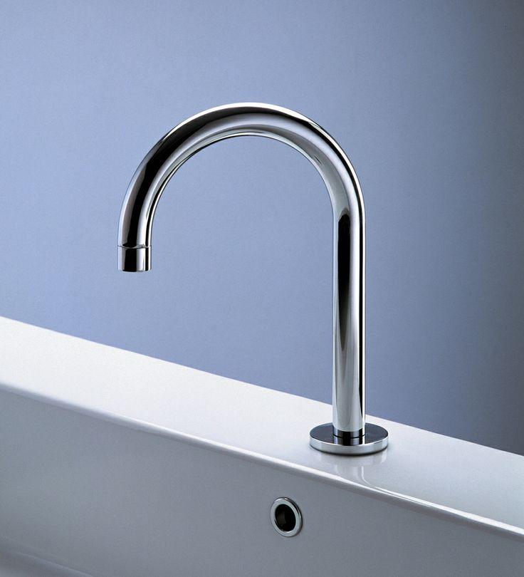 10 best Modern bathroom taps images on Pinterest | Modern bathroom ...