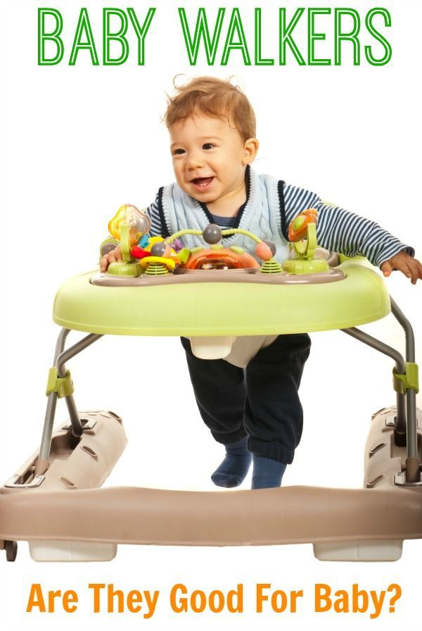 93 melhores imagens de baby products and motor development