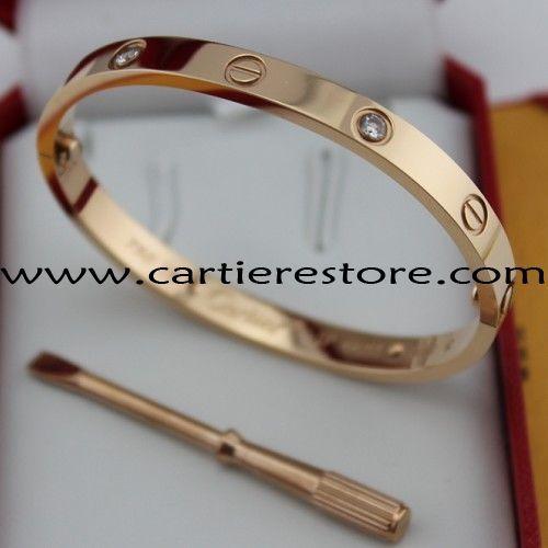 Replica Cartier Lover Bracelet, Fake Cartier Juste Un Clou Bracelet,Cheap  Trinity de Cartier Bracelet,Knockoff Amulette de Cartier Bracelet