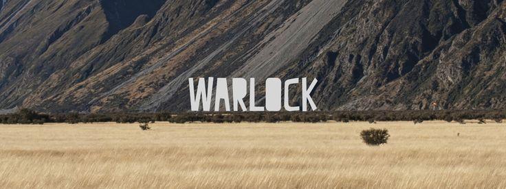 """Przejrzyj mój projekt w @Behance: """"Warlock - Product Naming & Packaging Design"""" https://www.behance.net/gallery/43660973/Warlock-Product-Naming-Packaging-Design"""