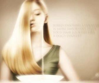 Alimenti per i capelli: alimenti per la salute dei capelli
