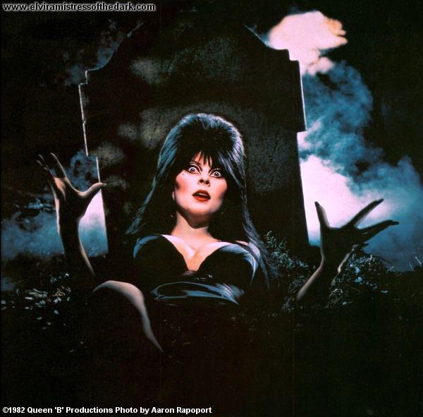 93 Best Images About Elvira On Pinterest