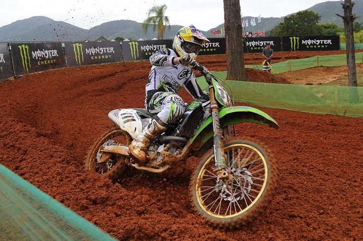 MX1 Beto Carrero 2012