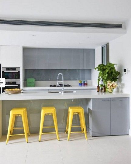 Google Image Result for http://www.kitchenbuilding.com/wp-content/uploads/2011/06/moden-design-minimalist-style.jpg