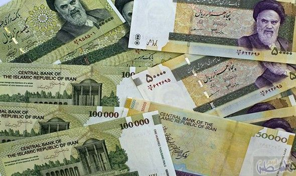 تعرف علي سعر الريال الايراني مقابل الدولار الأميركي الثلاثاء Iran Islamic Republic Iranian